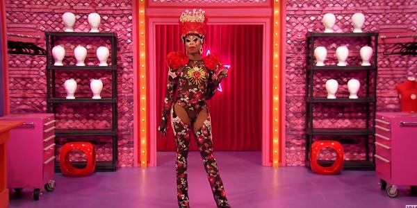Monique ent