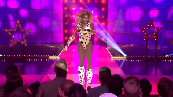 Monique Talent