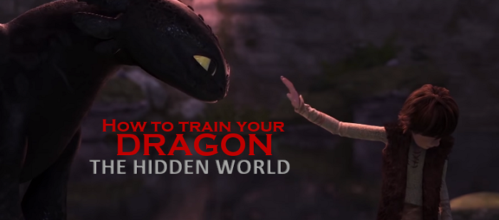 httyd title.png