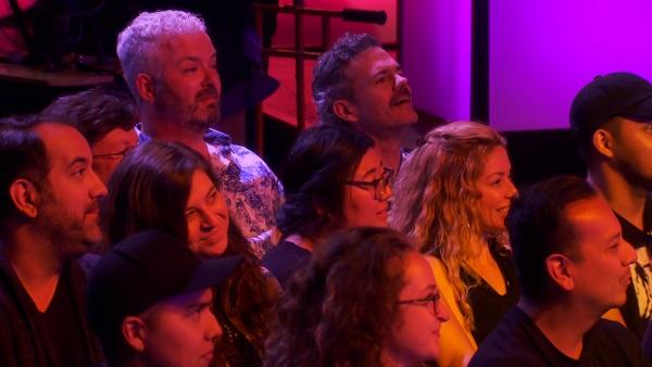 magic audience2